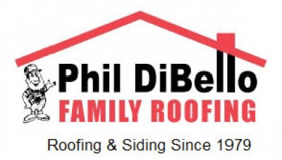 Phil Dibello Family Roofing - 1000 Off a New Roof by Phil DiBello Family Roofing