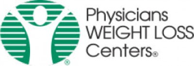 Physicians Weight Loss Centers Of Durham - Physicians Weight Loss Centers - 299 for 8 Weeks