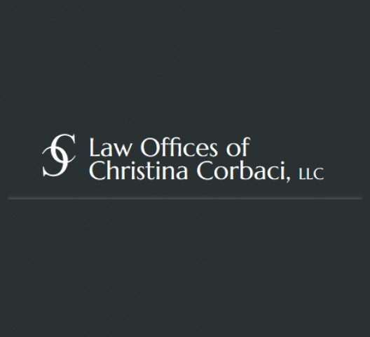 The Law Offices of Christina Corbaci LLC