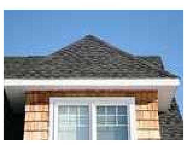 Wallace Roofing Inc