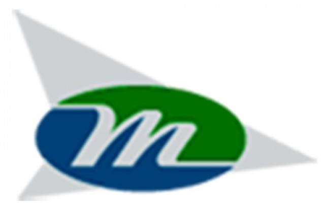 Merchant Consulting Group