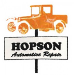 Hopson Auto Repair Inc - 15 Off Parts And Labor Any Job of 600 or More or 10 Off Parts And Labor Any Job of 250 to 599 any repair or maintenance