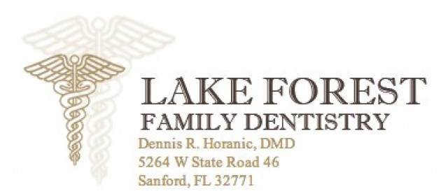 Lake Forest Family Dentistry