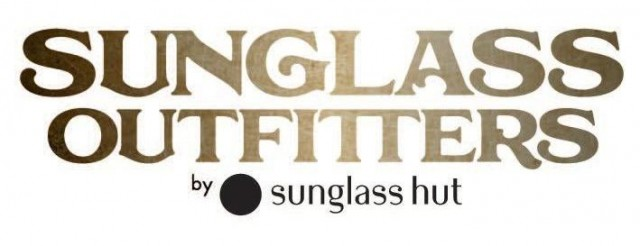 Sunglass Outfitters by Sunglass Hut