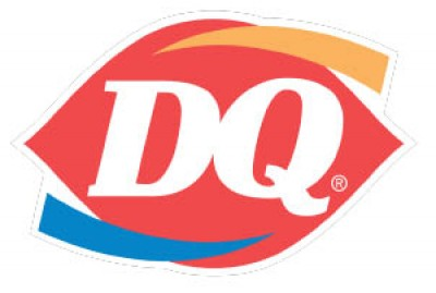 Dairy Queen - Sammamish - DRIVE-THRU OPEN