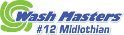 Naskal Investments Fried Pie - 5 OFF Ultimate Experience At Wash Masters