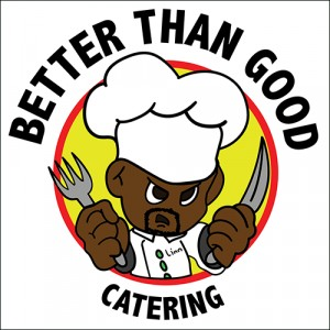 25 Off Catering Services