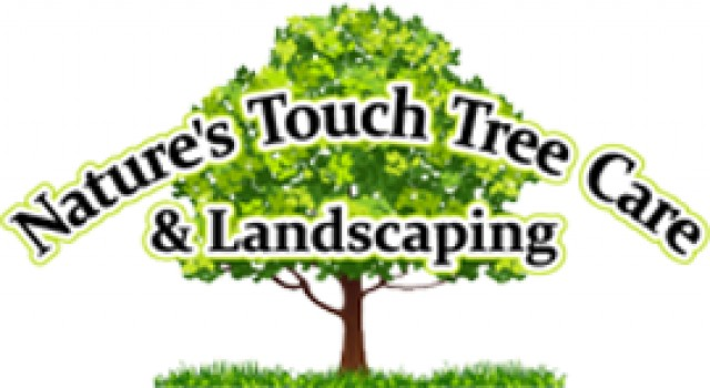 Natures Touch Tree Care Landscaping LLC