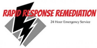 Rapid Response Remediation - Fall Special - 3 Areas for 138