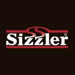 SIZZLER - SIZZLER COUPONS Steak AND Unlimited Salad Bar Only 13 99