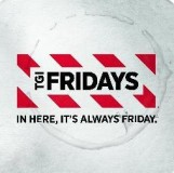 TGI Friday's at Midway Hotel Center