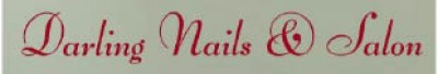 Darling Nails And Salon - 20 Off Any Nail or Salon Service with Appointment Only