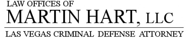 Law Offices of Martin Hart LLC