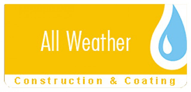 All Weather Construction and Coating Inc
