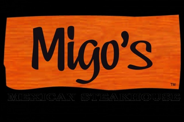 Migos Casual Mexican SteakHouse