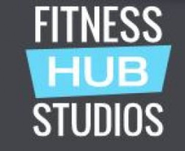 Fitness Hub Studio - FREE One Week Trial