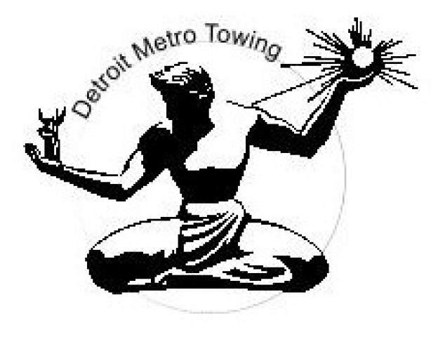 Detroit Metro Towing