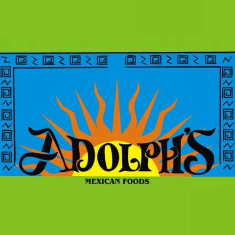 Adolphs Mexican Foods