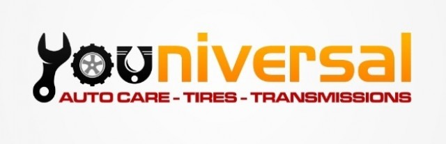 Youniversal auto care tire center 209 n pleasant for R d motors austin tx