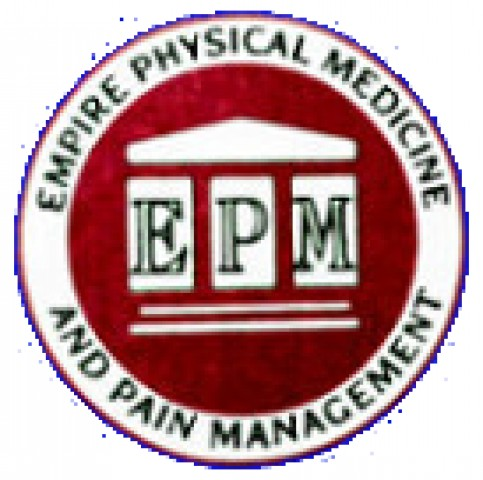 Physical Therapy New York - Empire Physical Medicine Pain Management
