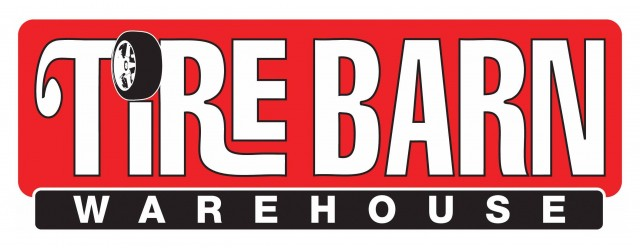 Tire Barn - 1328 West McGalliard Road Muncie, IN ...