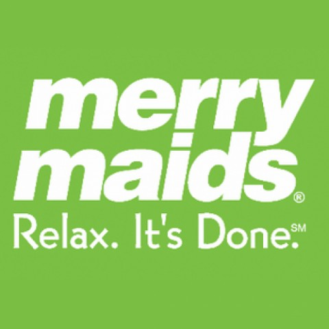 Merry Maids of Wake county