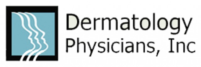 Dermatology Physicians Laser and Skin Care Center