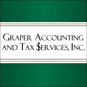 35 Off Tax Services