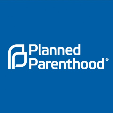 Planned Parenthood - Hackensack Health Center