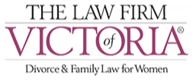THE LAW FIRM OF VICTORIA