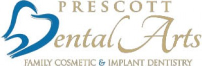 Prescott Dental Arts - 40 Off Tooth Extractions with Purchase of a Denture
