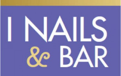 I Nails And Bar - 5 OFF All Pedicures
