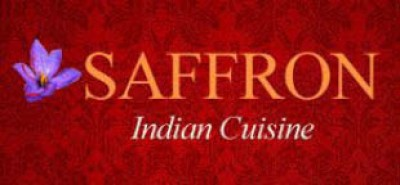 Saffron Fine Indian Cuisine - 20 OFF TOTAL BILL -Restaurant Coupon Dine In and Carry Out