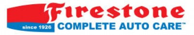 Firestone Complete Auto Care - 24 99 Oil Change Firestone Complete Auto Care