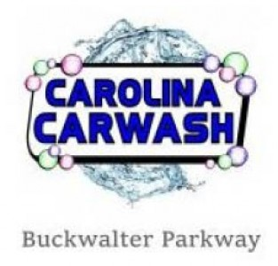 Carolina Carwash - 6 OFF Full Service Ultimate Wash 38 Interior Service - Our Best Wash and Our Interior Service