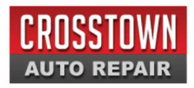 CROSSTOWN AUTO REPAIR - 35 Off Brake Pads at Crosstown Auto Repair