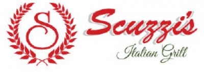 Scuzzi39 s Italian Grill - Scuzzi39 s Coupon 10 OFF Dinner Purchase of 30 or More