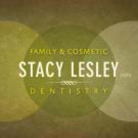 Stacy Lesley DDS