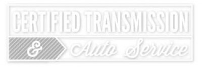 Certified Express Lube 38 Auto Service - 20 OFF Brake Service FREE Disc Brake Inspection