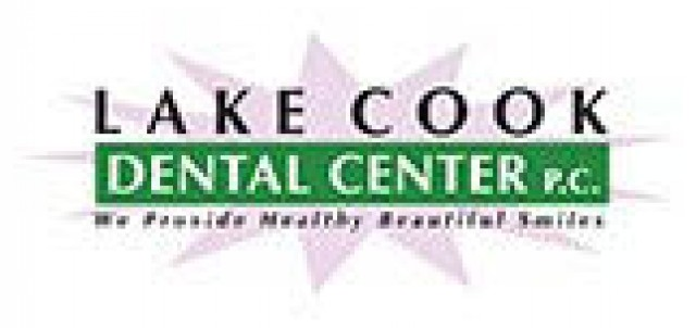 Lake Cook Dental