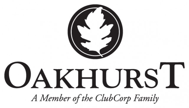 Oakhurst Golf Country Club