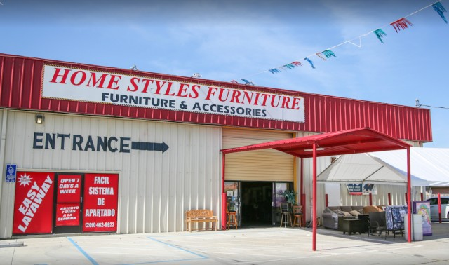 Home Styles Furniture 1125 Waterloo Rd Stockton Ca 95205 Stockton Ca Mobiliario 209