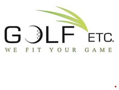 50 OFF Practice MembershipFirst Month of Membership Dues 50 off when signed up for 4 months or longer
