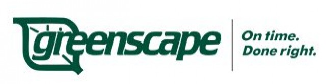 Greenscape Inc