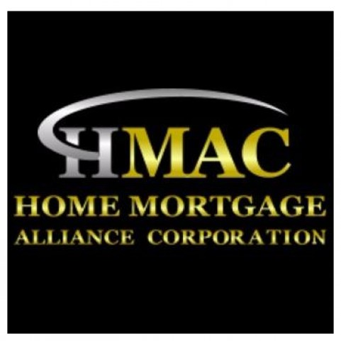Home Mortgage Alliance Corporation NMLS ID 1165808