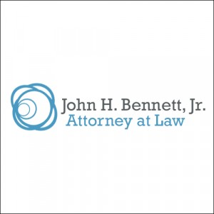 Free 1 hour legal consultation
