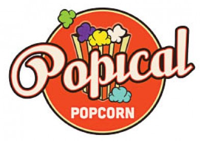Popical Popcorn - Buy One Bag of Popcorn Get One Free at Popical Popcorn