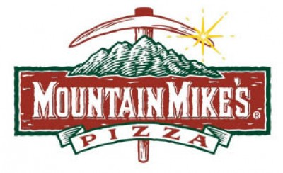 Mountain Mike39 s Pizza - 4 OFF Any Large Pizza 3 OFF Any Medium Pizza