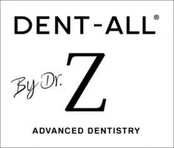 Dent-ALL by Dr Z