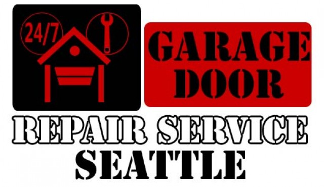 Garage Door Repair Seattle  3944 S Brandon St Seattle, Wa. Checksinthemail Com Coupon Used Toy Donation. Texas University A And M Work Ethics Training. Glazed Donut Calorie Count October 13 Holiday. Heating Oil Distributors Credit Card Increase. Human Monoclonal Antibody Power Pallet Jacks. No Cost No Fee Refinance Corp Service Company. Charles Smith Funeral Home Mckinney Tx. Apply For Cell Phone Service